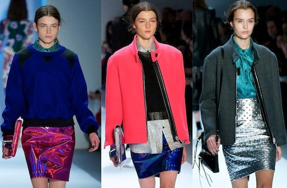 milly-fall-winter-2013