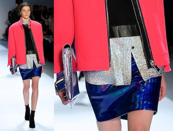 milly-fw2013-skirt-1