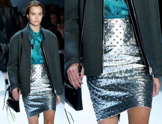 milly-fw2013-skirt-2