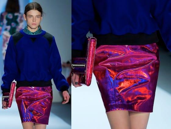 milly-fw2013-skirt-3