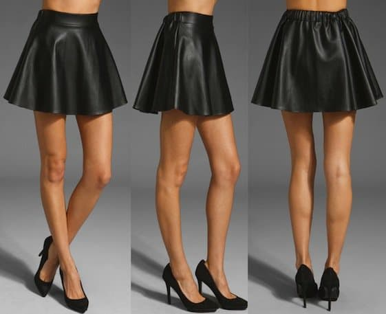 naven-biker-skirt
