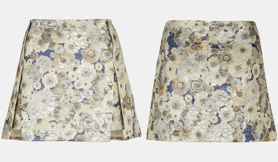 topshop-floral-jacquard-skirt