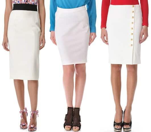 white-skirt-shopbop