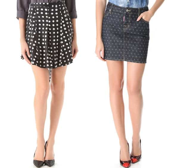 polka-dot-skirts-2