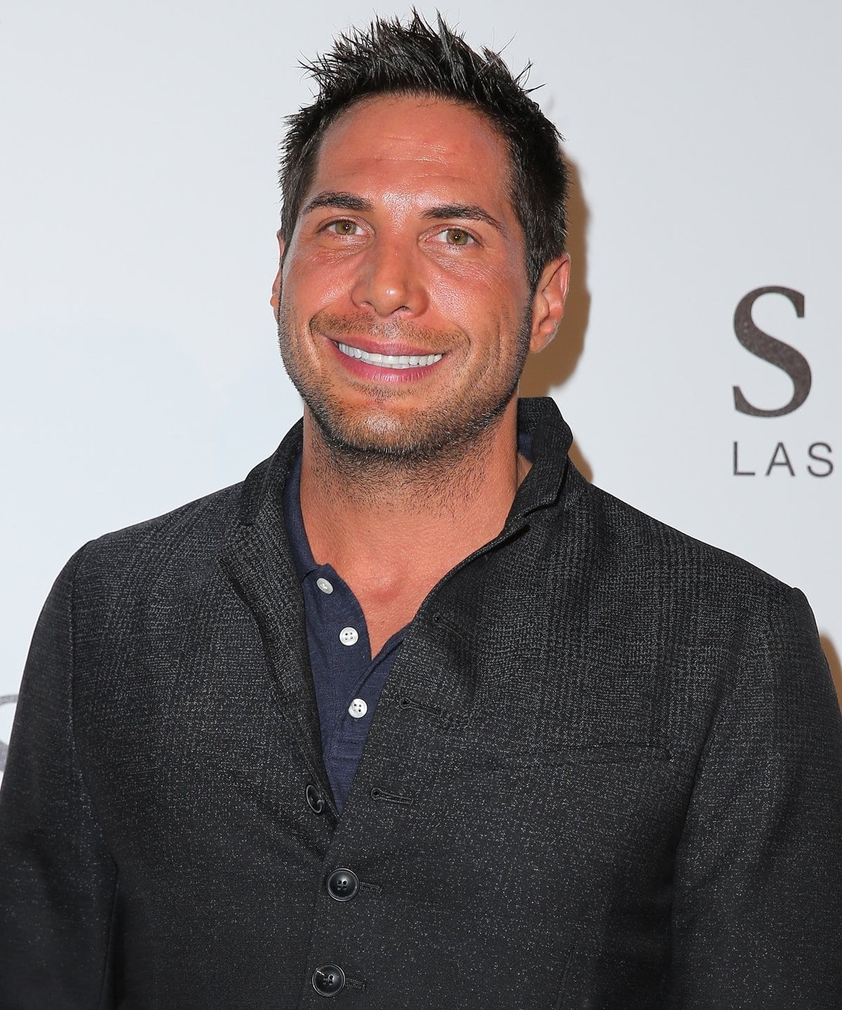 Businessman and film producer Joe Francis is best known for launching the Girls Gone Wild entertainment brand