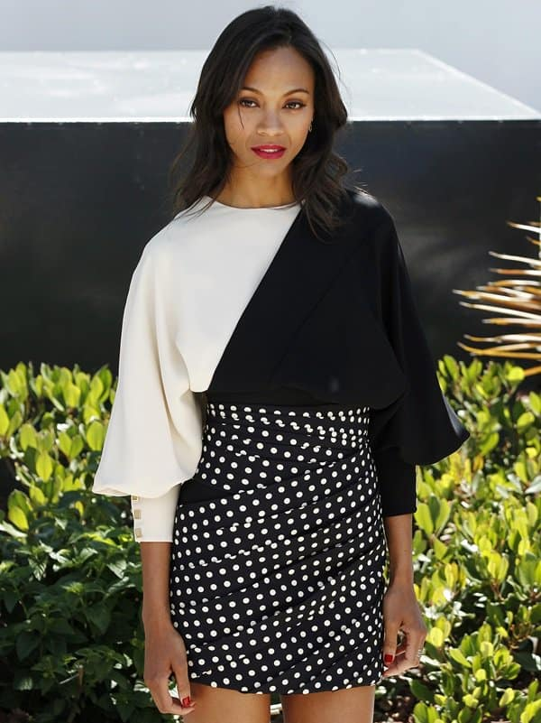 66th Cannes Film Festival - Blood Ties - photocall