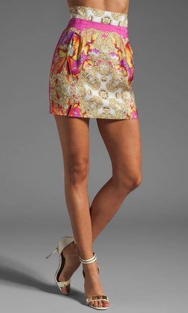 naven-skirt