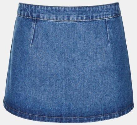 topshop-moto-denim-skirt