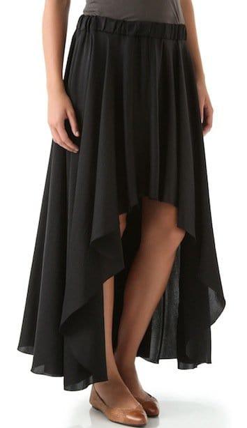 enza-costa-skirt