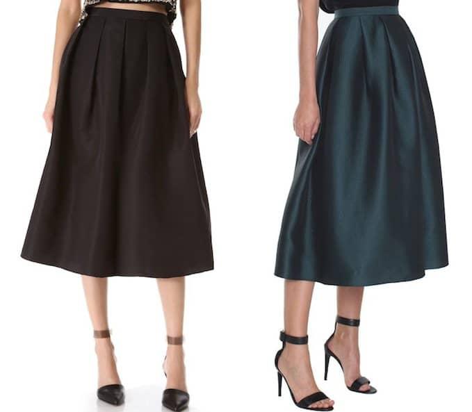 tibi-full-skirt
