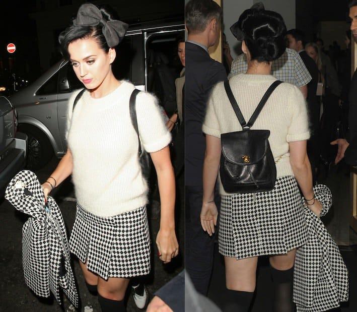 katy-perry-skirt-1