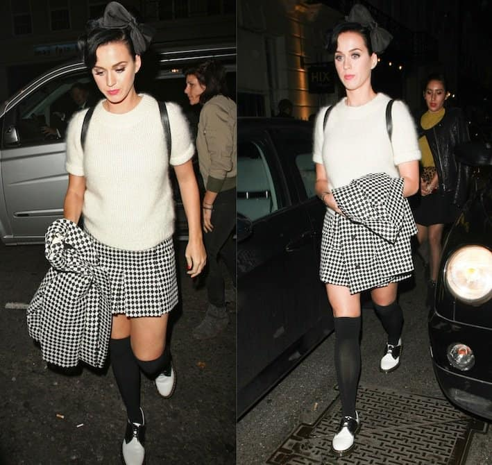 katy-perry-skirt-2