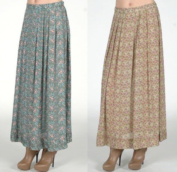 rails-olivia-skirt