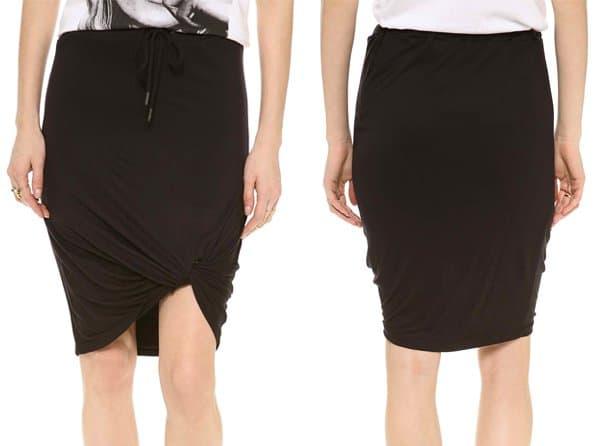 ElevenParis Pencil Skirt