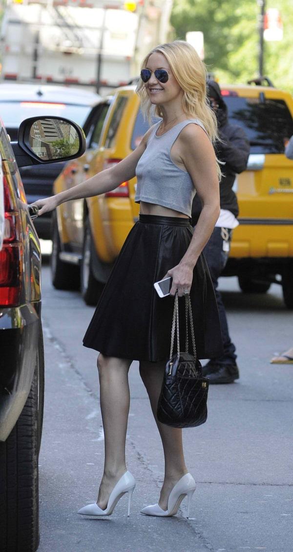 Kate Hudson1