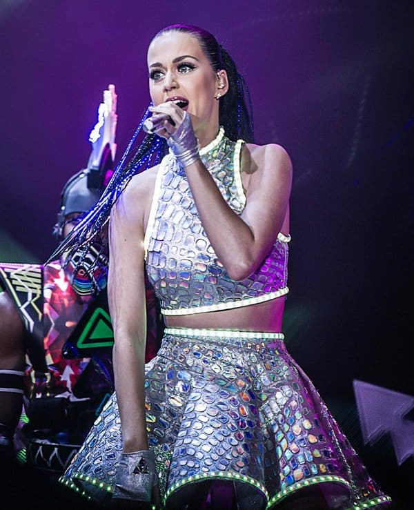 Katy Perry4