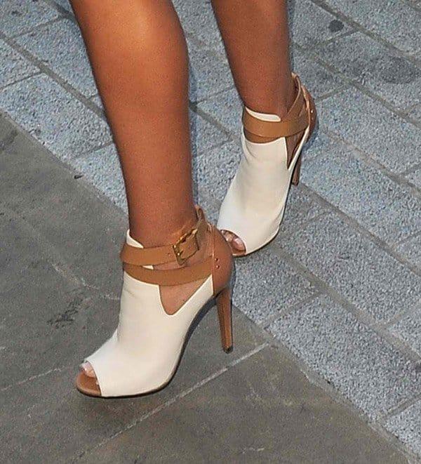 Cheryl Cole4