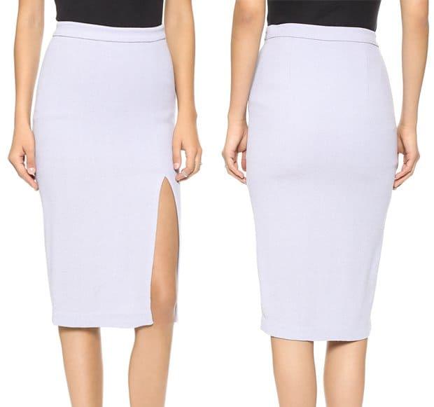 ALC Tonne Skirt