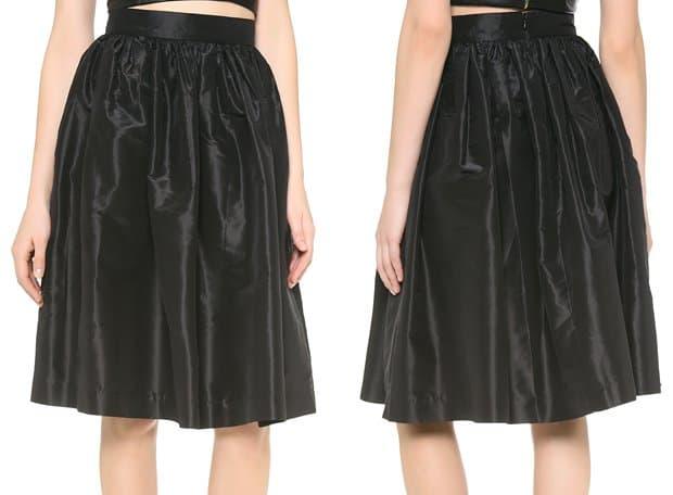 Partyskirts by SKOT Jennys Party Skirt