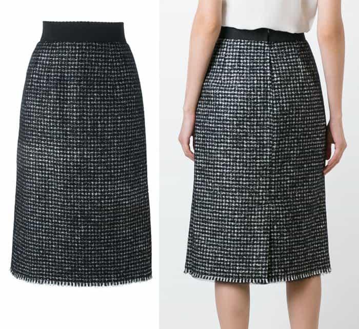 dolce-gabbana-boucle-midi-skirt